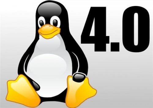 无处不在的Linux 别说你真的了解它!