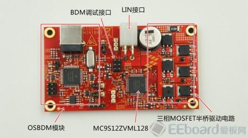 S12ZVML-8