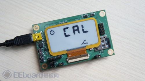 eval-adxl362z-db-50