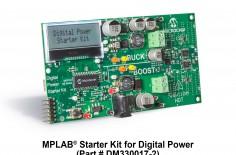 Microchip MPLAB®