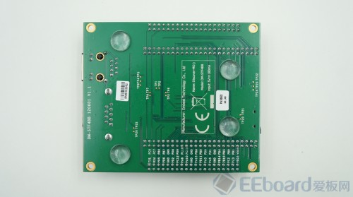 stm32f4dis-review-5
