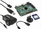 Zynq-7000 开发板