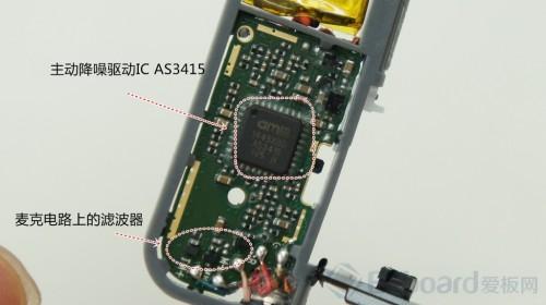 AM180-131