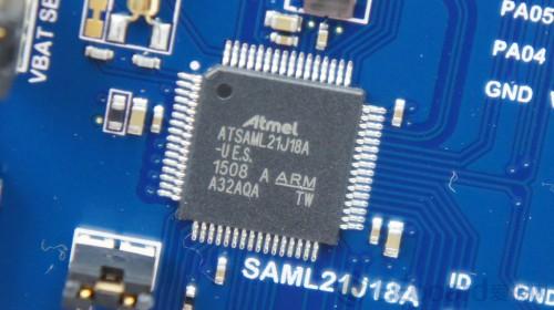 SAM-L21-7
