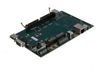 AM3517 MPU嵌入式评估套件
