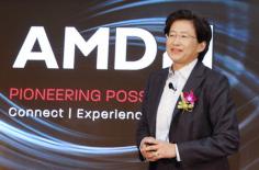 AMD Su