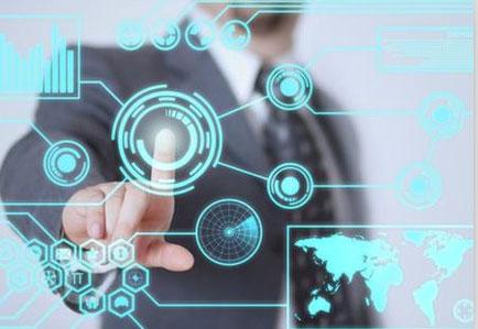 物聯網發展的4個大方向趨勢