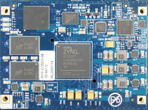 MYD-C7Z020-review-16