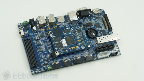 MYD-C7Z020-review-9