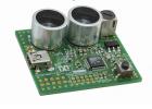 MAXQ7667 评估套件