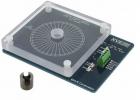 TMR ANGLE 传感器评估板