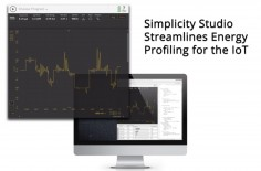 Simplicity-Energy-Profiler-press-image