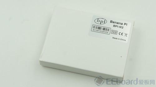 BPI-M2-review-6