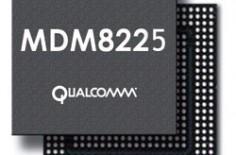 MDM8225
