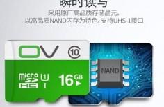 MicroSD-03