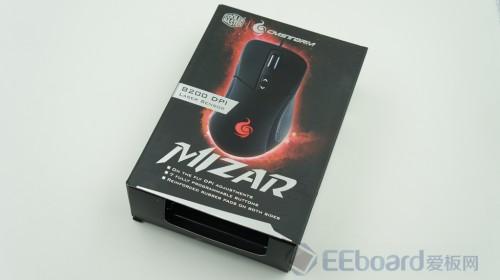 mizar-1