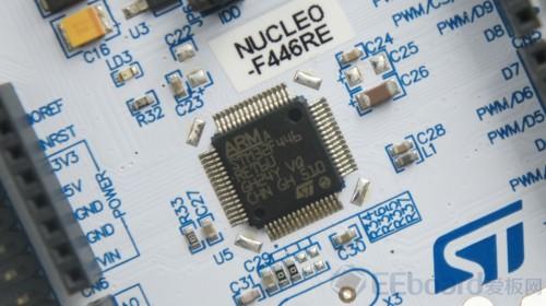 stm32f446-nucleo-5