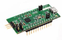 UMFT4222EV开发模块