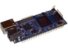 DLP-HS-FPGA3