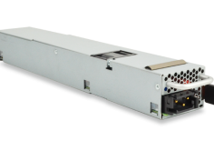 CUI007. PSD-1100-12 (PR)