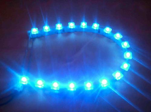 """LED照明行业并购事件?#23433;?#20986;不穷"""" 谁将成为下一个被吃的""""棋子?#20445;?>                                        </div>                   <div class="""