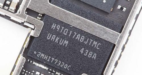 V5 Max-10