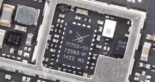 V5 Max-14