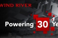 Wind-River-236x155