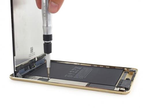 iPad Mini 4-11