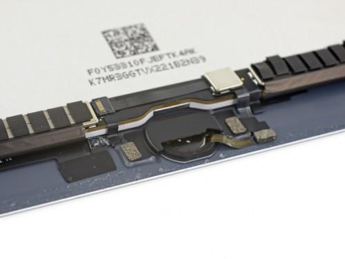 iPad Mini 4-14