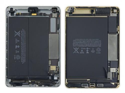 iPad Mini 4-15