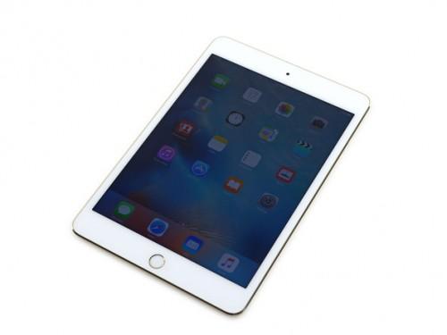 iPad Mini 4-2