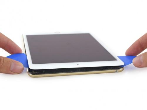 iPad Mini 4-9