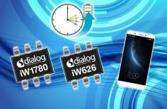 iW1780&iW626 乐视超级手机