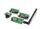 无线传感器网络(WSN)开发套件
