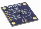 MLX90393  开发板
