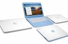 Chromebook 14-01
