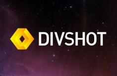 Divshot