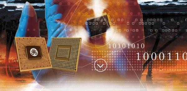 除了龍芯,設計X86的兆芯會是中國芯片的未來嗎?