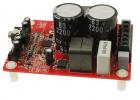 IR4302评估板