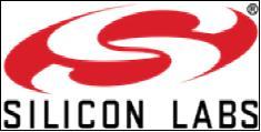 Silicon Labs收购ZigBee模块领先供货商TELEGESIS