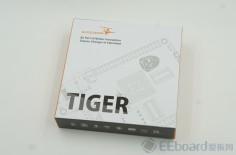 tigerboard