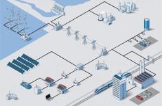 Smart-Grid-neue-Kraftwerke-end