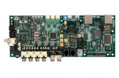ADZS-SC584评估板
