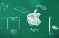 Apple -01