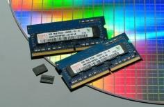 DDR4-02