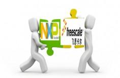 NXP Freescale