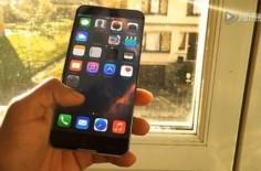 iPhone 7 Edge-01