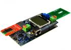 LPC43S67-A70CM云连接套件
