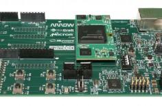 Arrow-built SF2+(2)